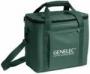 Genelec 8020/8030/8040 Bag