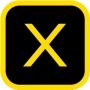 WINGS X ..STARTER für Apple Mac (macOS) + Win