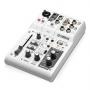 Mischpult Yamaha Soundinterface AG03