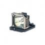 Lampen, Filter, Fernbedienungen für div. XEED Projektoren