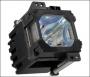 Ersatzlampe JVC DLA HD100