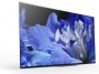 "4K BRAVIA OLED-Display mit 55"" oder 65"
