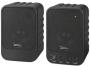 Aktiv Boxen Set MKA40 Monitorlautsprecher