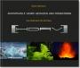 Audiovisuelle Shows gestalten und präsentieren