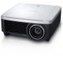 Canon XEED WUX4000, gebr. ca.135h, Standardoptik