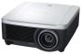 Canon XEED WUX6000, gebr. ca.120h, Standardoptik, Restgarantie