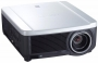 Canon XEED WUX6500 Demogerät 21h, 1Jahr Garantie