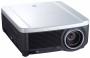 Canon XEED WUX6500 Demogerät 21h ohne Garantie