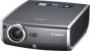 Canon SX6, Tasche, FB, neue Lampe, Gebrauchtgerät