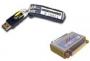 Dongle-Umtausch Parallel in USB oder Ersatz-Dongle