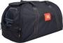 JBL EON 610/612/615 BagTransporttasche