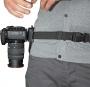 Kamera-Gürtelhalter