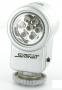 LED Spot Video- und Fotolampe Sonderpreis