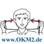 OKM2 Klassik und A3