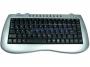 PC PS/2 Mini-Tastatur (verlängerbar)