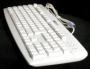 PC PS/2-Tastatur und PS/2-Maus