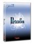 ParticleGen Professional Edition für transparente Bildsequenzen