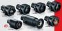 Wechseloptik VB! Canon XEED Laser WUX7000Z/ 6600Z/ 5800Z/ usw