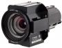 ABVERKAUF Wechseloptik Canon XEED WUX6500/ 6010/ 6000/ 5000 usw.