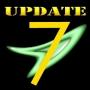 Wings-Platinum 7 Upgrade ..ECO auf STARTER