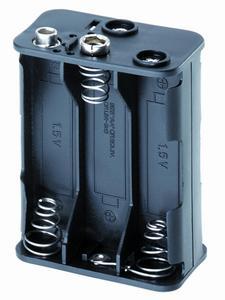 batteriehalter_6x1_5