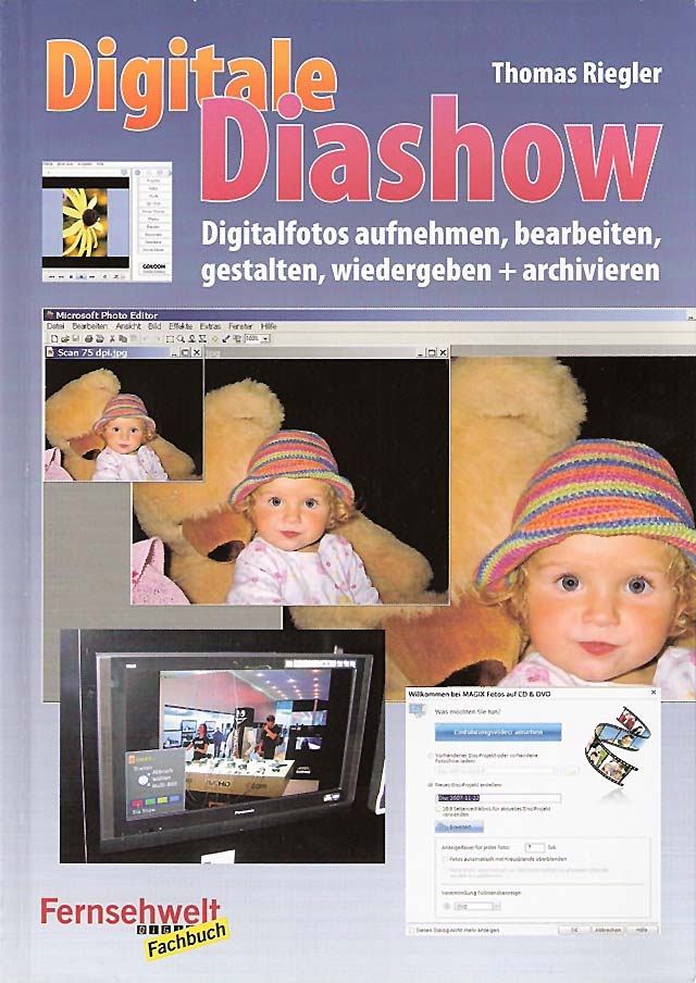 buch_digitale-diashow