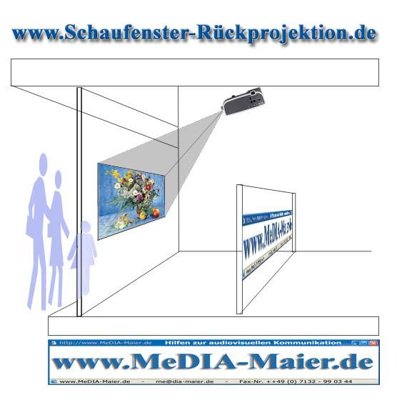 schaufenster_skizze.jpg