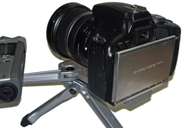 Iphone Entfernungsmesser Nikon : 2009 11 nov 05; anregungen für die neue canon eos 60d und den
