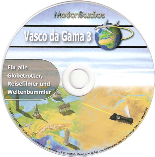 vasco_da_gama3_cd.jpg