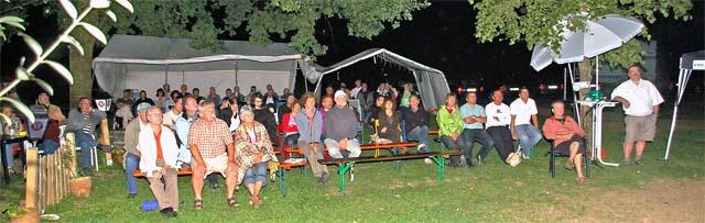 open-air-09-alle-von-vorn