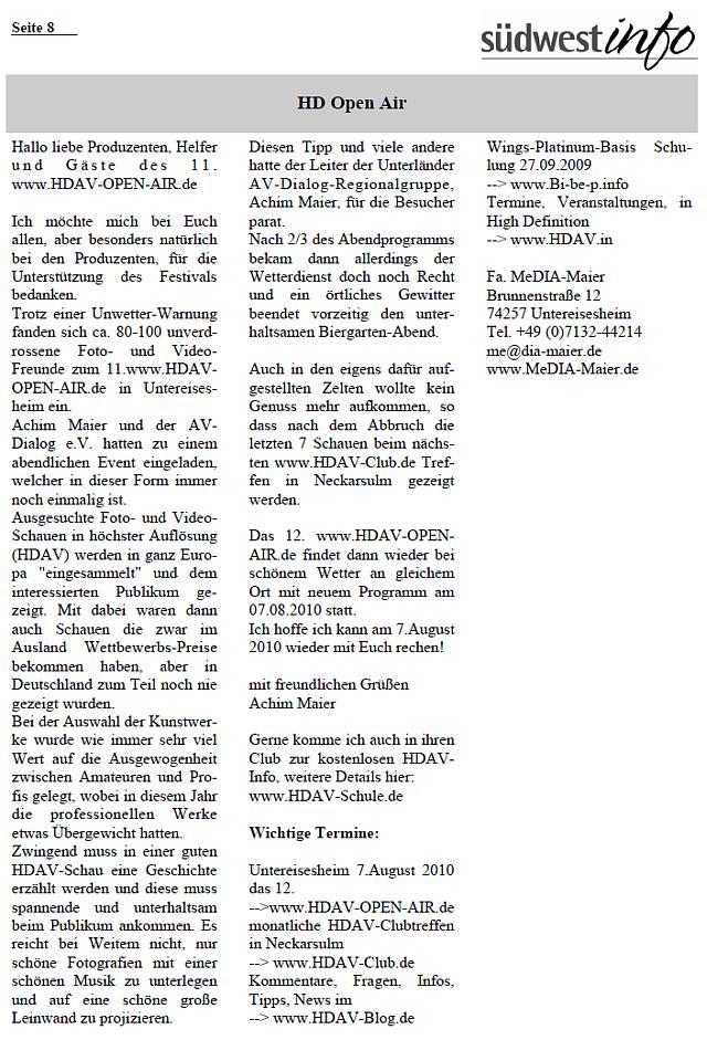sw-info-2009.jpg