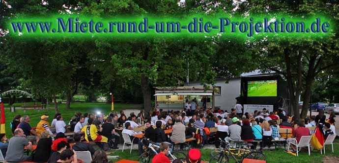 WM2010-13_Juni-Sportheim_640px