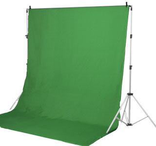 Green_screen_studio2