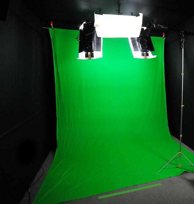 Green_screen_studio3