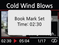 x10_cold_winds_book_mark_set