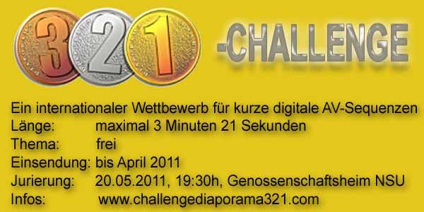 321-Challlenge