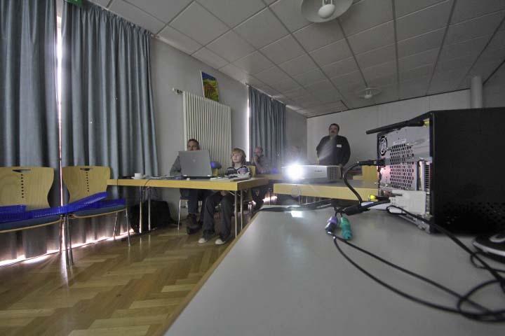 Bibep_nsu_jan2011_von_vorne