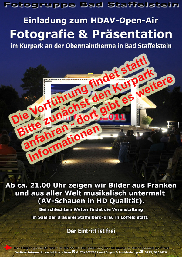 Staffel_Plakat_Open_Air