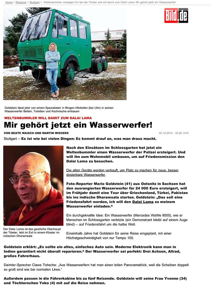 mario_goldstein_bild-zeitung