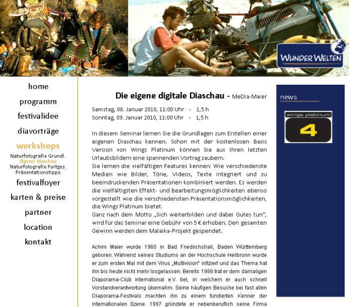 wunderwelten_HD_homepage2