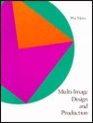 MI und Design