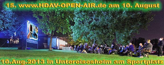 Einladung 2013 sportplatz2