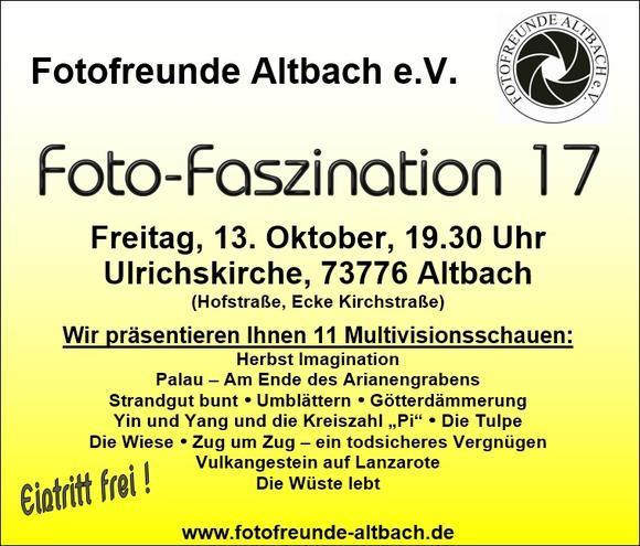 altbach17 einladung