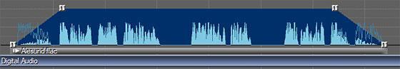 mo8 audio