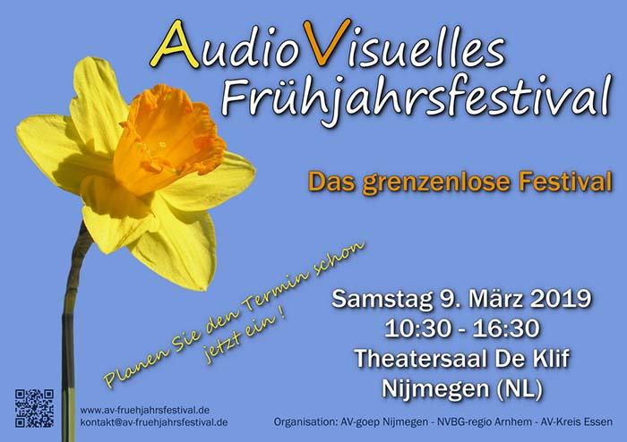 AV-Fruehfestival2019-Ankündigung