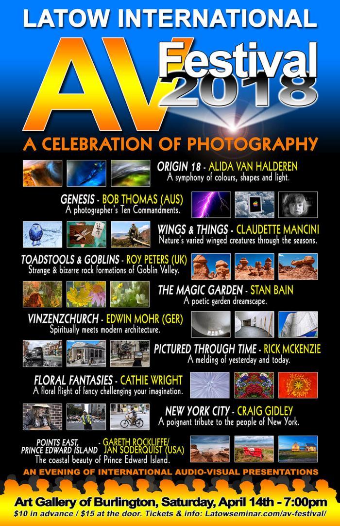 Latow-AV-Festival-Poster-Web