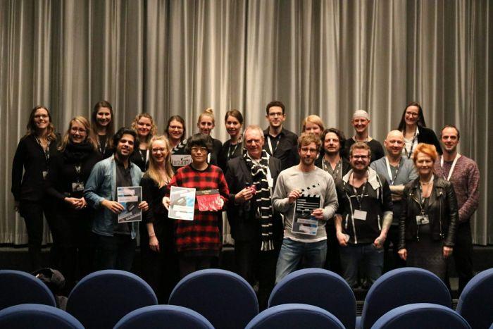 filmkunstfest kue17
