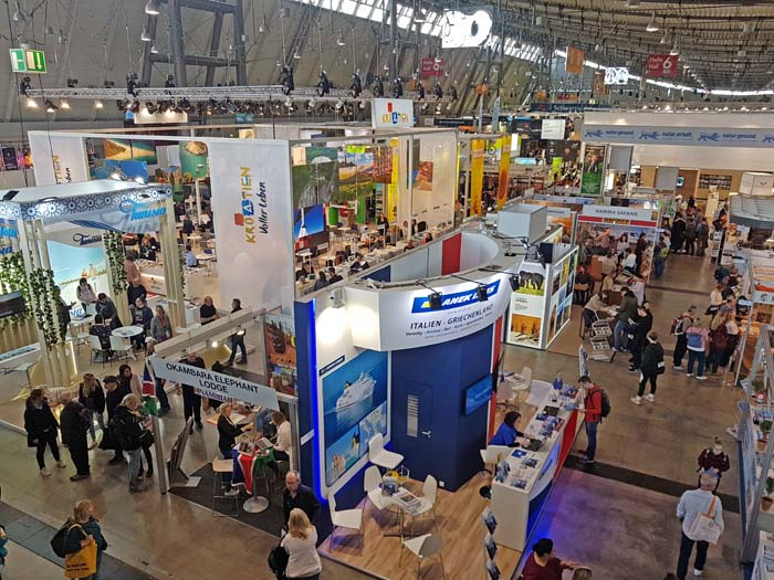 cmt20 messe1