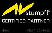AVStumpfl Partner 200px