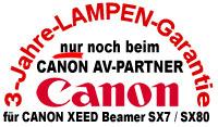 Canon-3Jahres-Lampengarantie_200px